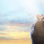 αμήν προσευχή