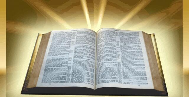 Αποτέλεσμα εικόνας για Ευαγγέλιο-Απόστολος