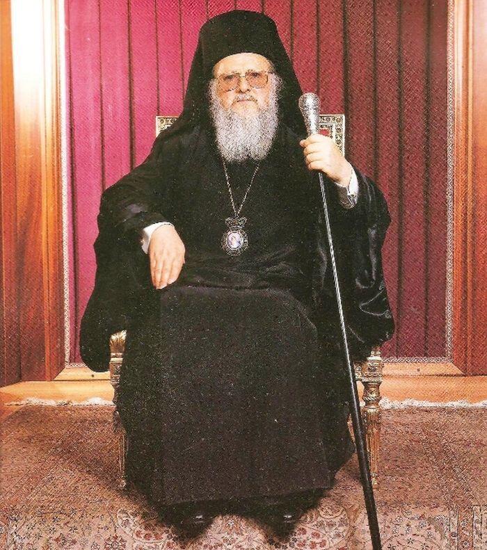 oikoumenikos-patriarhis-vartholomaios.jpg