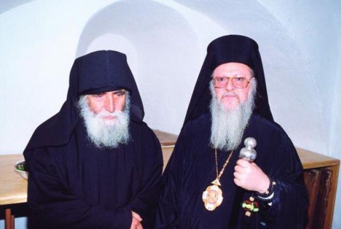 oikoumenikos-patriarhis-vartholomaios1.jpg