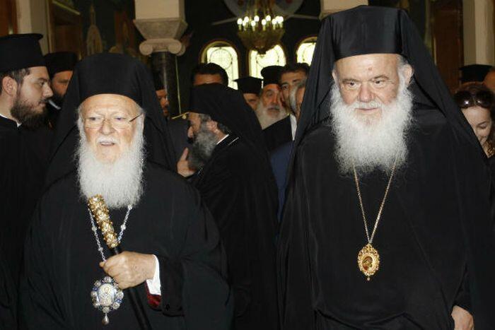 oikoumenikos-patriarhis-vartholomaios3.jpg