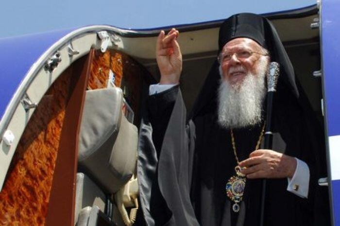 oikoumenikos-patriarhis-vartholomaios4.jpg