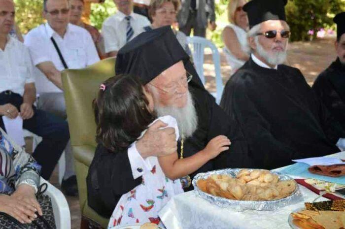 oikoumenikos-patriarhis-vartholomaios6.jpg