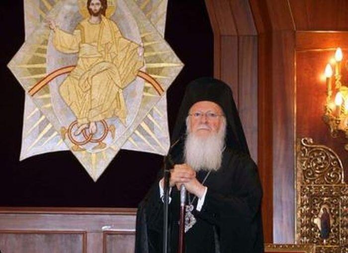oikoumenikos-patriarhis-vartholomaios8.jpg