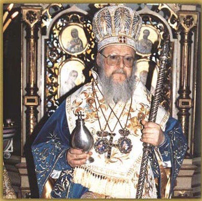 oikoumenikos-patriarhis-vartholomaios9.jpg