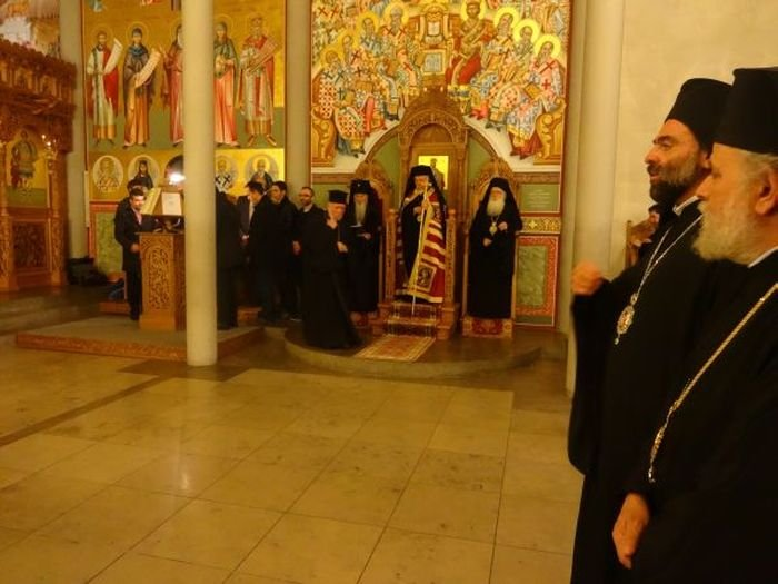 45.Priestertagung-Bild1.jpg