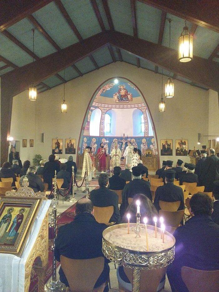 45.Priestertagung-Bild4.jpg