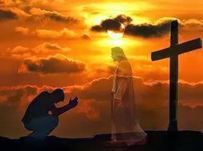 Αποτέλεσμα εικόνας για πιστος ανθρωπος στον χριστο