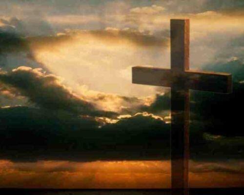Αποτέλεσμα εικόνας για σταυρός προσευχή