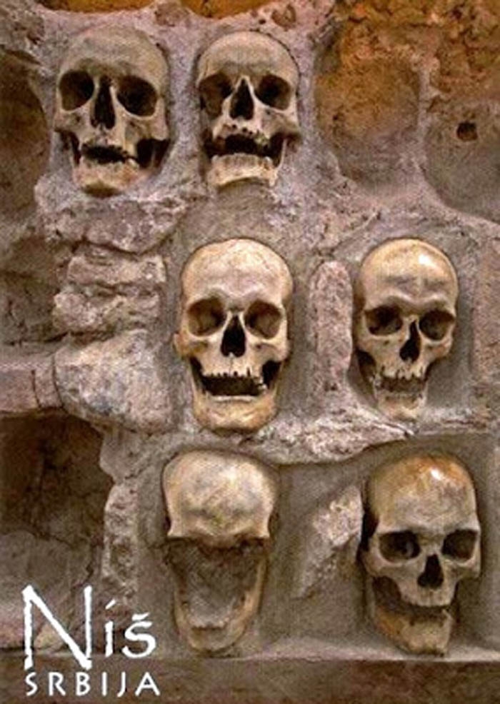 turnul-craniilor-nis.jpg