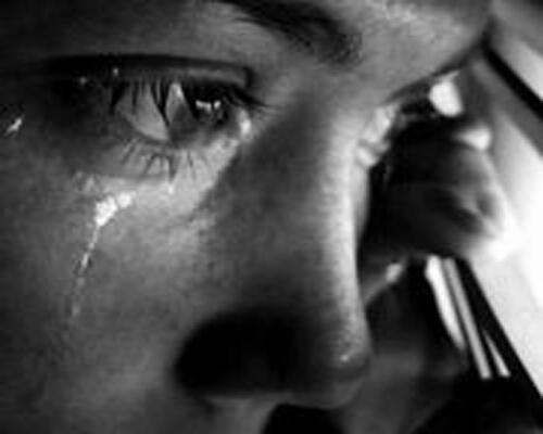 δακρυα
