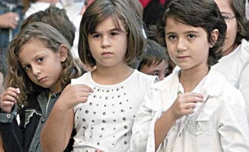 Ψήνουν κατάργηση της προσευχής στα σχολεία; - ΕΚΚΛΗΣΙΑ ONLINE