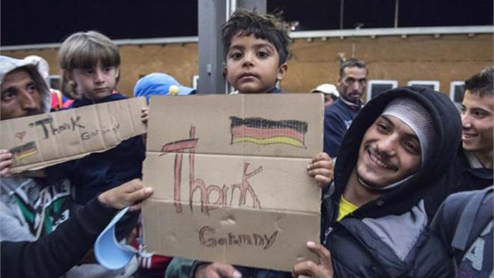 germany_refugees.jpg