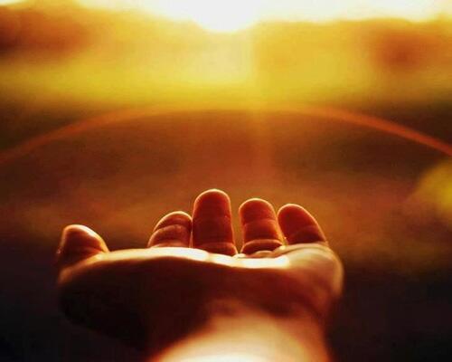 Αποτέλεσμα εικόνας για προσευχη στον θεο