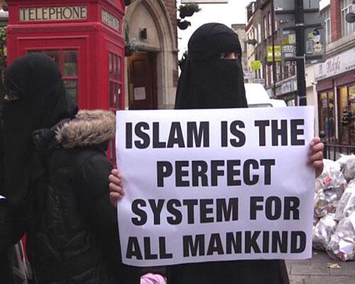 uk-muslims.jpg