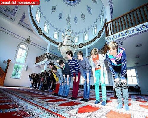 vatan-mosque.jpg