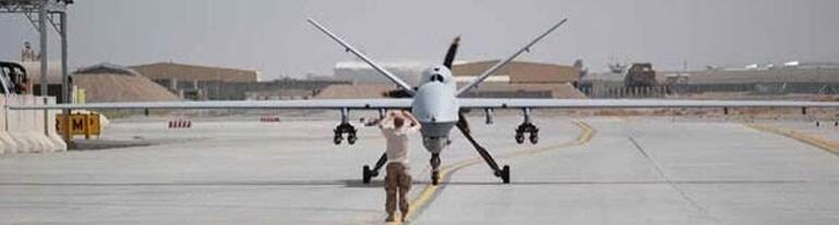 μαχητικό αεροπλάνο ΗΠΑ