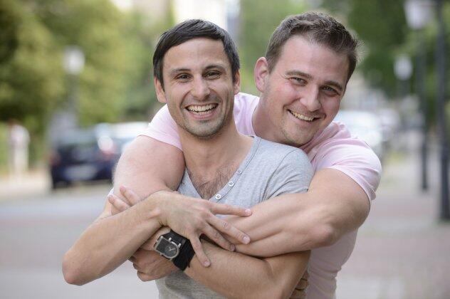 γκέι γκάνγκστερ σεξ λίπος κορίτσια λαμβάνουν μεγάλο πουλί