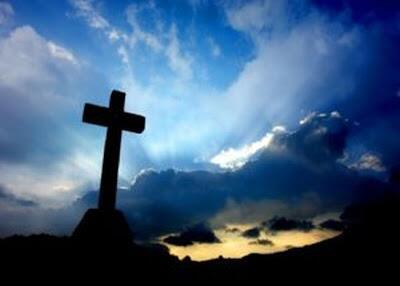 «Ἡ προσευχή μέ τό ὄνομα τοῦ Ἰησοῦ Χριστοῦ»