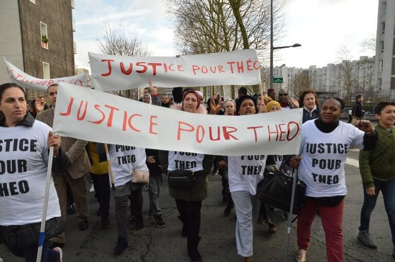 διαδήλωση γαλλία σοδομισμός 22 χρονου πορεια