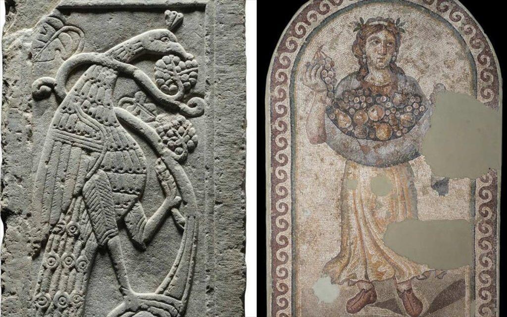 Βυζαντινό Μουσείο Αργολίδας Βενετοί