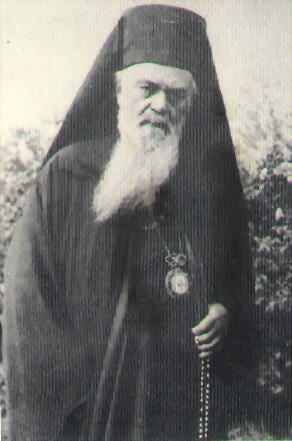Αποτέλεσμα εικόνας για αγιος νικολαος αχριδος