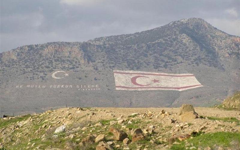 Αποτέλεσμα εικόνας για κυπρος τουρκια