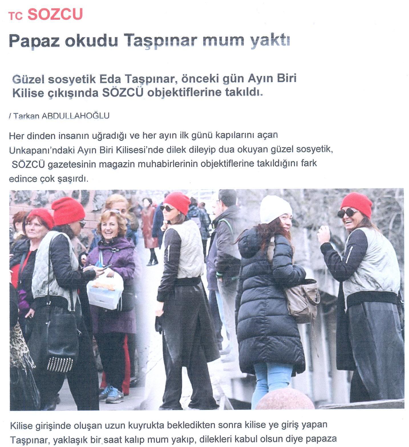 τουρκάλα