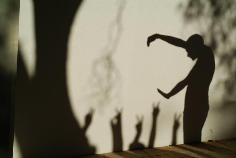 έκθεση φωτογραφίας Σπουδή για το Φανταστικό με Θέα Το Πραγματικό