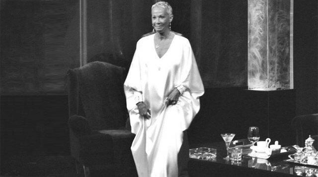 Έφυγε από τη ζωή η ηθοποιός Ζωή Λάσκαρη