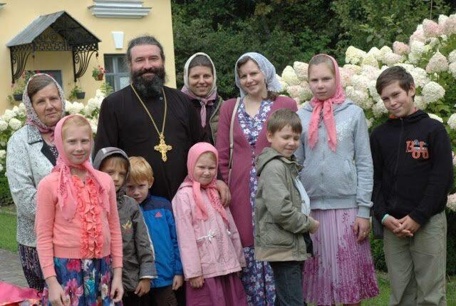 Ακόμη μία διακοπή μνημόνευσης στο Πατριαρχείο Μόσχας
