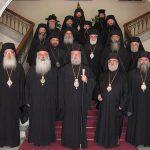 Εκκλησίας της Κύπρου: Οι αποφάσεις της 3ης τακτικής συνεδρίας
