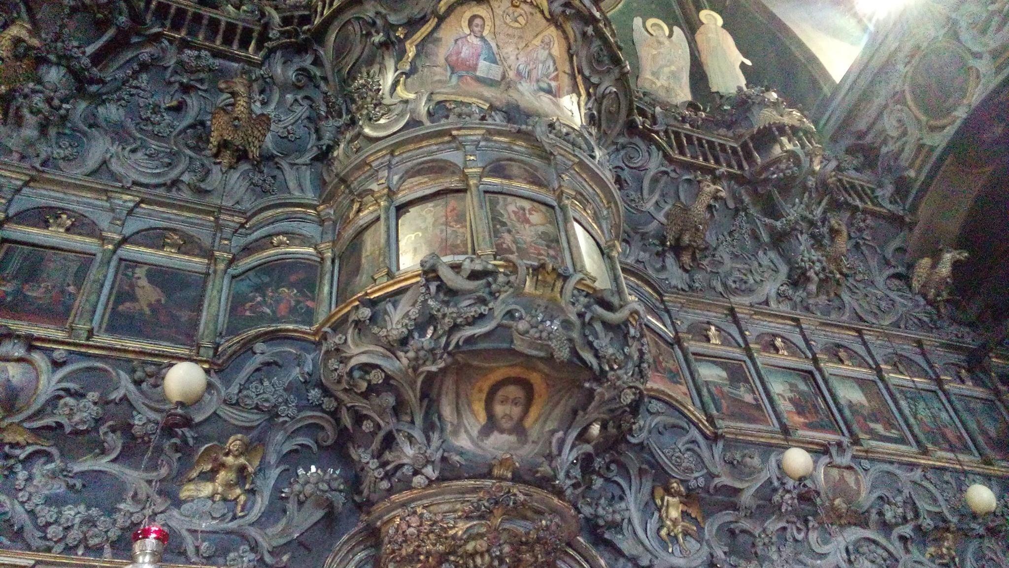 Τήνος: Συνεχίζεται το προσκύνημα χιλιάδων επισκεπτών στην Παναγία Μεγαλόχαρη
