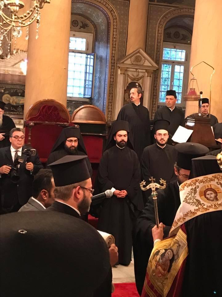 patriarchis