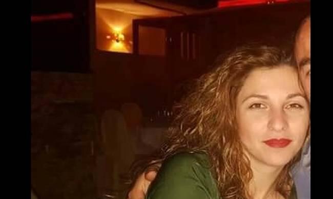 Σήμερα το πρωί στις 11 η κηδεία της 33χρονης Μαρίας που «έσβησε» έξω από το σχολείο