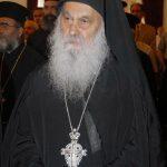 Ιερά Μονή Αποστόλου Βαρνάβα: Η θαυματουργή προσευχή του Καθηγουμένου Γαβριήλ