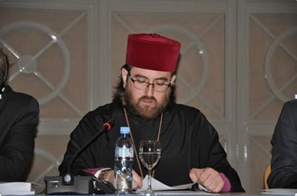 Αυτός προσπάθησε να δολοφονήσει τον Πατριάρχη Ηλία-απόφαση δικαστηρίου