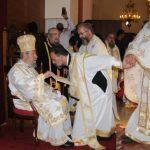 Εκκλησία της Κύπρου: Χειροτονία Πρεσβυτέρου