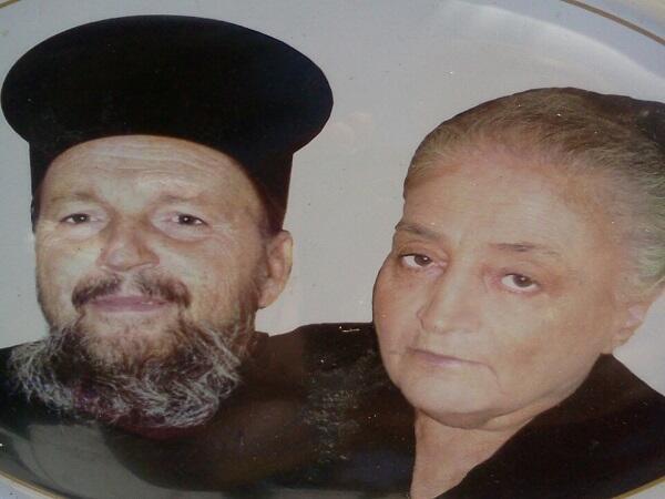 Συγκλονιστική μαρτυρία για το ζεύγος Πέττα στις 12 Αυγούστου