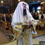 Μητρόπολη Καστοριάς: Χειροτονήθηκε Διάκονος ο Μοναχός Νικηφόρος