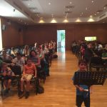 Αρχιεπισκοπή Αθηνών: Η Παιδική Χορωδία Βυζαντινής Μουσικής