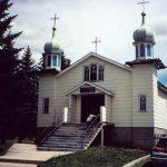 Μητρόπολη Τορόντο: Η μικρή αλλά θαυματουργή Kοινότητα του Swift Current
