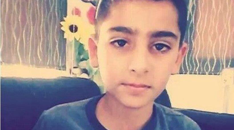 Κύπρος: Παιδάκι που νίκησε τον καρκίνο, το σκότωσε ένα ποδήλατο
