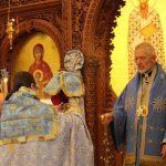 Μητρόπολη Τορόντο: Ονομάστηκε Πατριαρχική η Θεολογική Ακαδημία