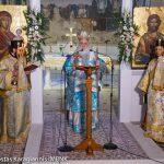 Μητρόπολη Βεροίας: Η 105η επέτειος της απελευθέρωσης στο Ναό Αγίων Αποστόλων