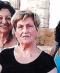 Απίστευτη τραγωδία-ξεκληρίστηκε οικογένεια ομογενών