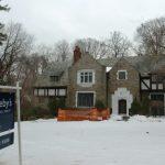 Αρχιεπισκοπή Αμερικής: «Έκαναν φτερά» 3 εκατομμύρια δολάρια από την πώληση της οικίας του Αμερικής Ιακώβου