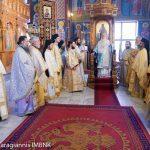 Μητρόπολη Βεροίας: Εορτάστηκε η 105η επέτειος της απελευθέρωσης της Αλεξανδρείας