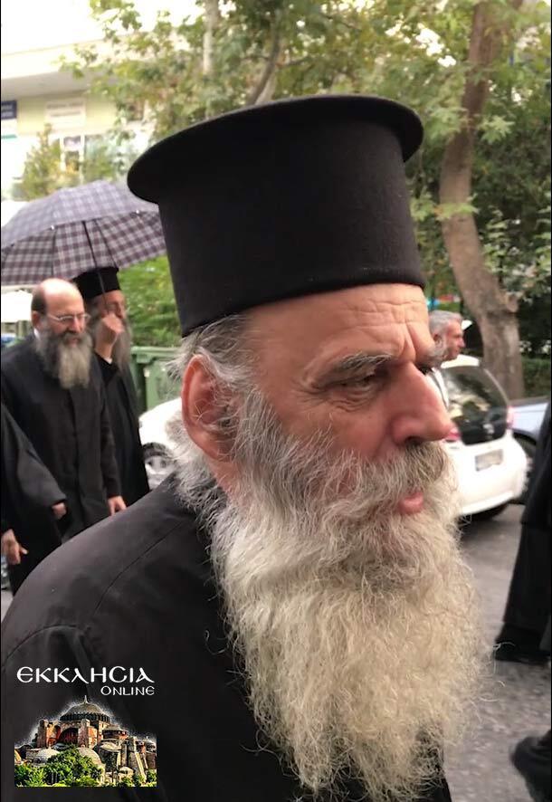 Ιωάννης Φωτόπουλος