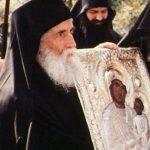 Ο Άγιος Παΐσιος για την κατάργηση των θρησκευτικών και της Προσευχής
